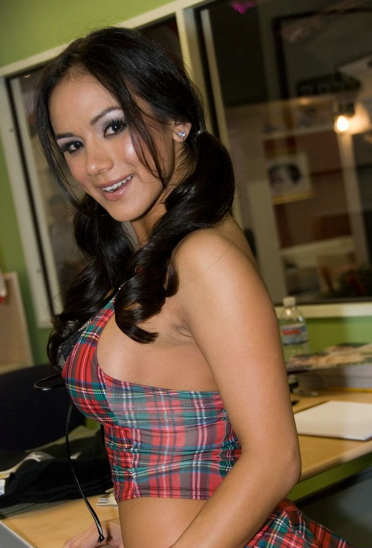 2008 avn adult entertainment expo