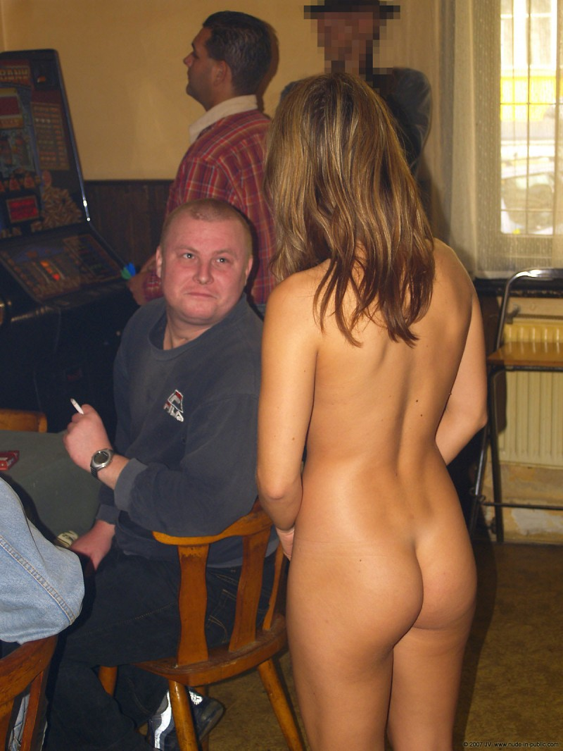 Sorry, not Free nude babes in the bars pics final