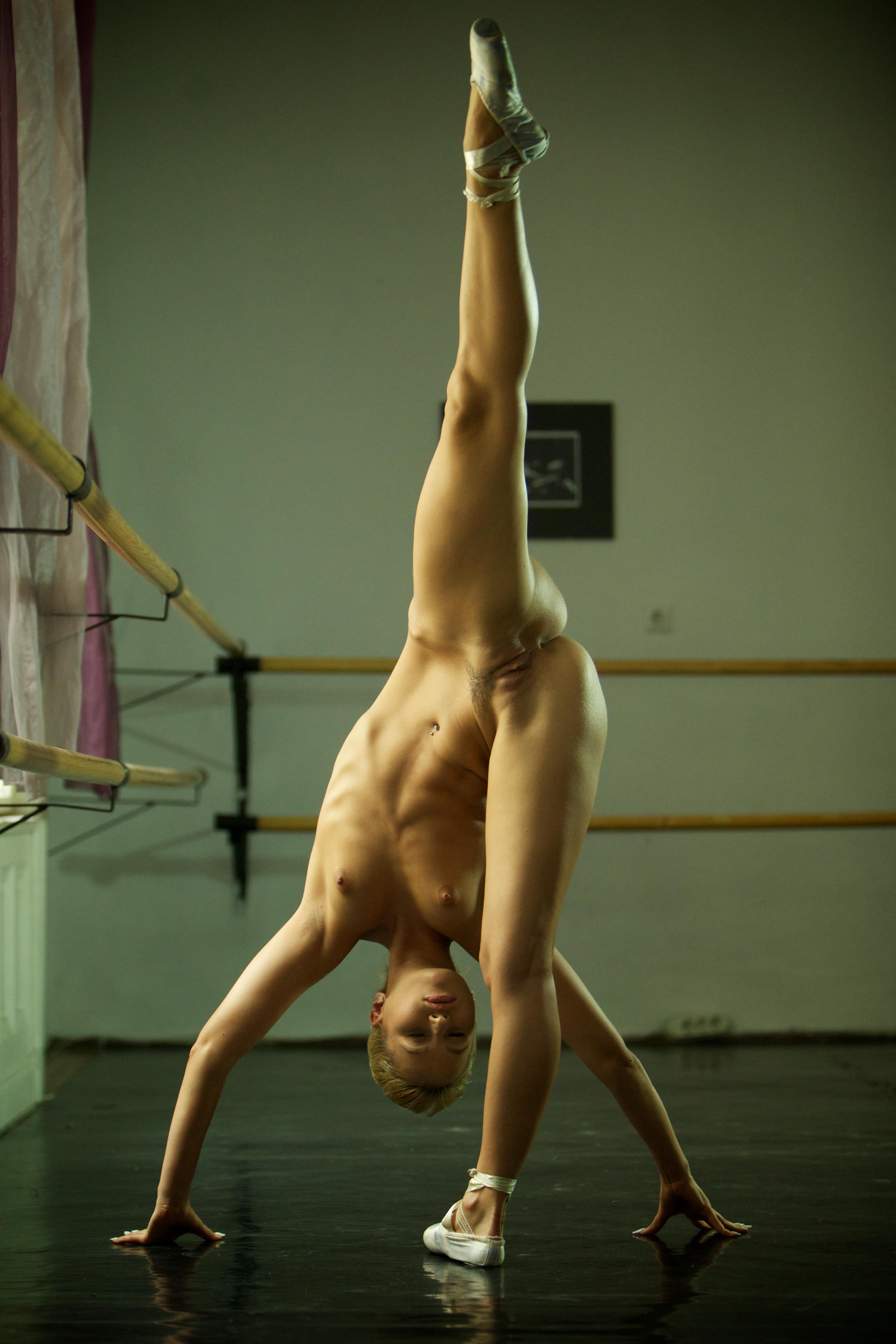 aleska diamond ballerina 06
