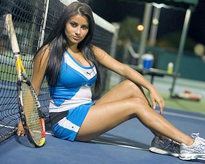 alexa-loren-night-tennis-ftvgirls