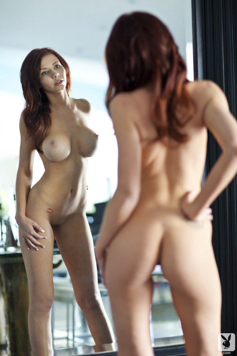 manhart melissa nude jpg 853x1280