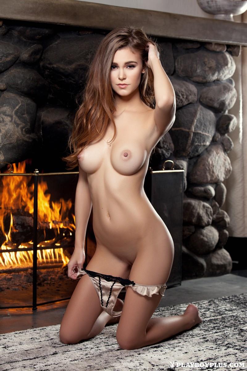 image Sex na ognisku w polsce