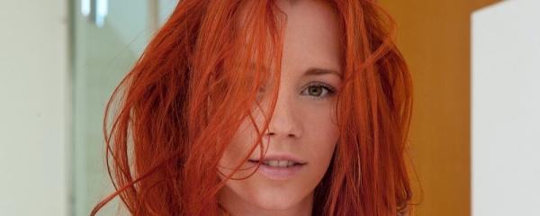 Ariel – Suszenie włosów