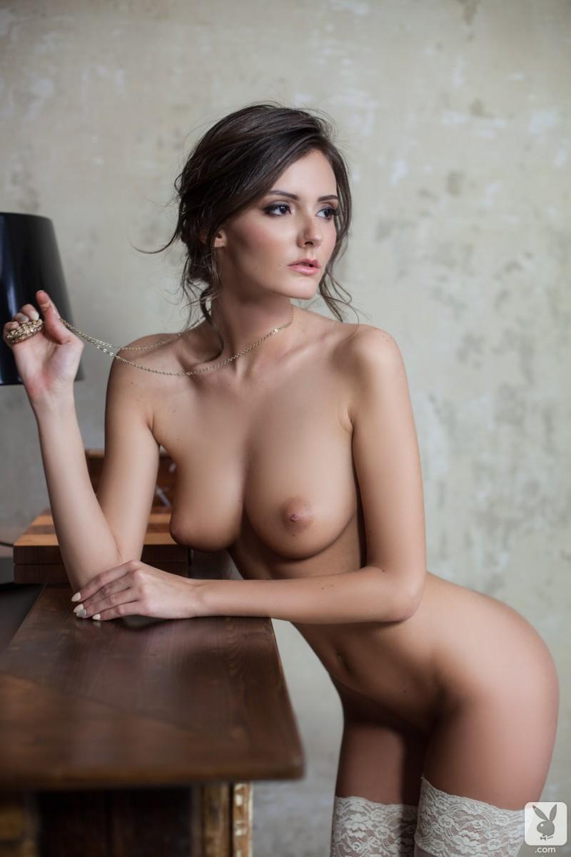 Ebony anal sex movies