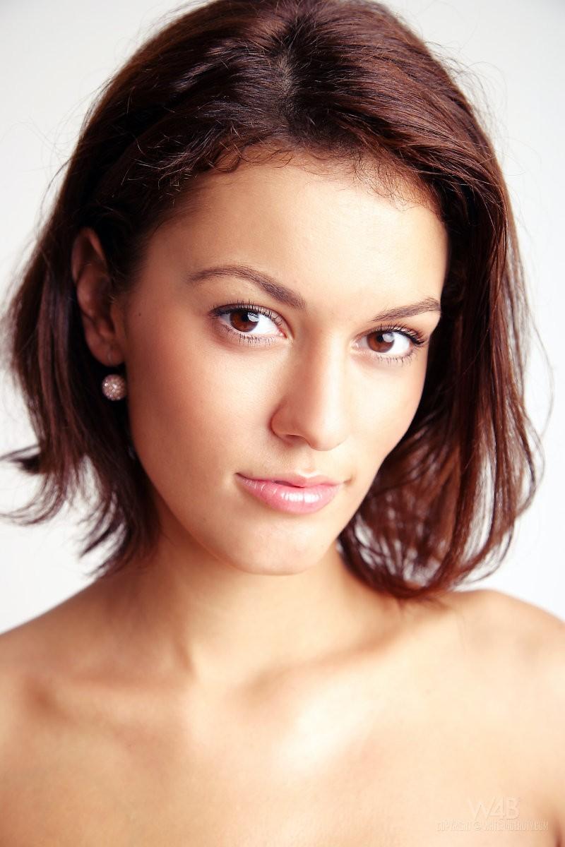 Teen girl short dress - Xwetpics.com