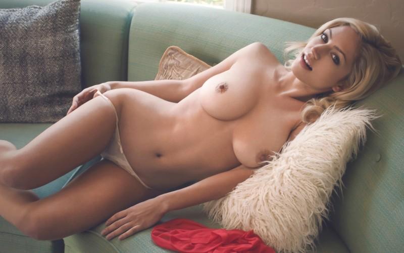 Peyton elizabeth lee naked