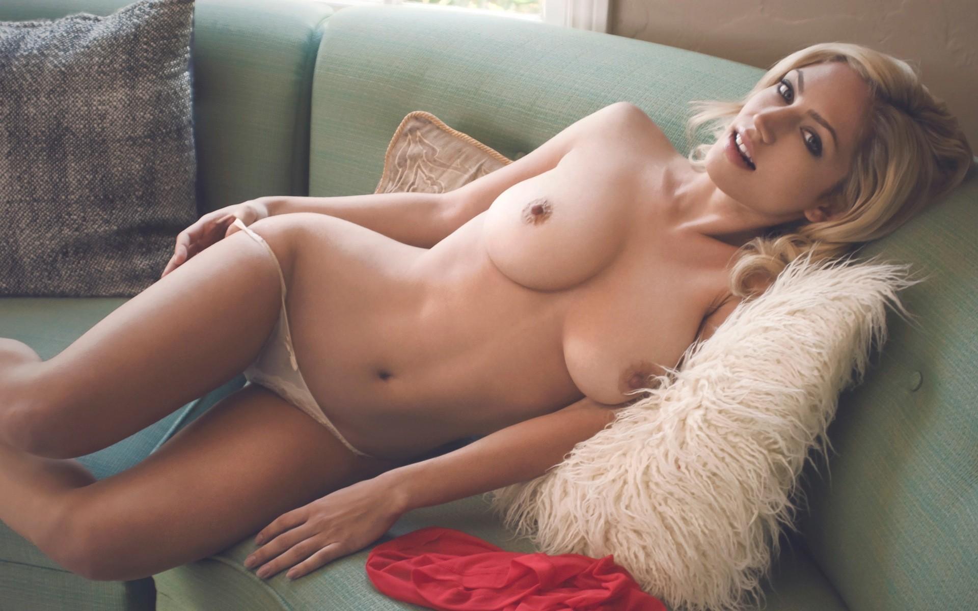 Эротика фото голых девушек и сисек 16 фотография