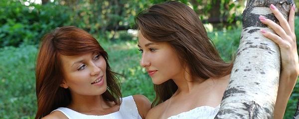 Bysya i Katrin