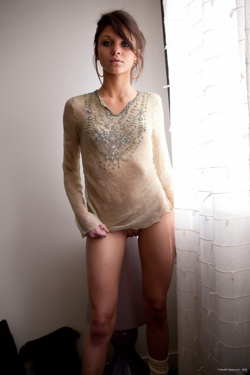 Nicole paggi nude