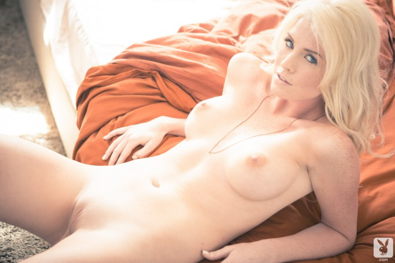 Carly lauren nude will order