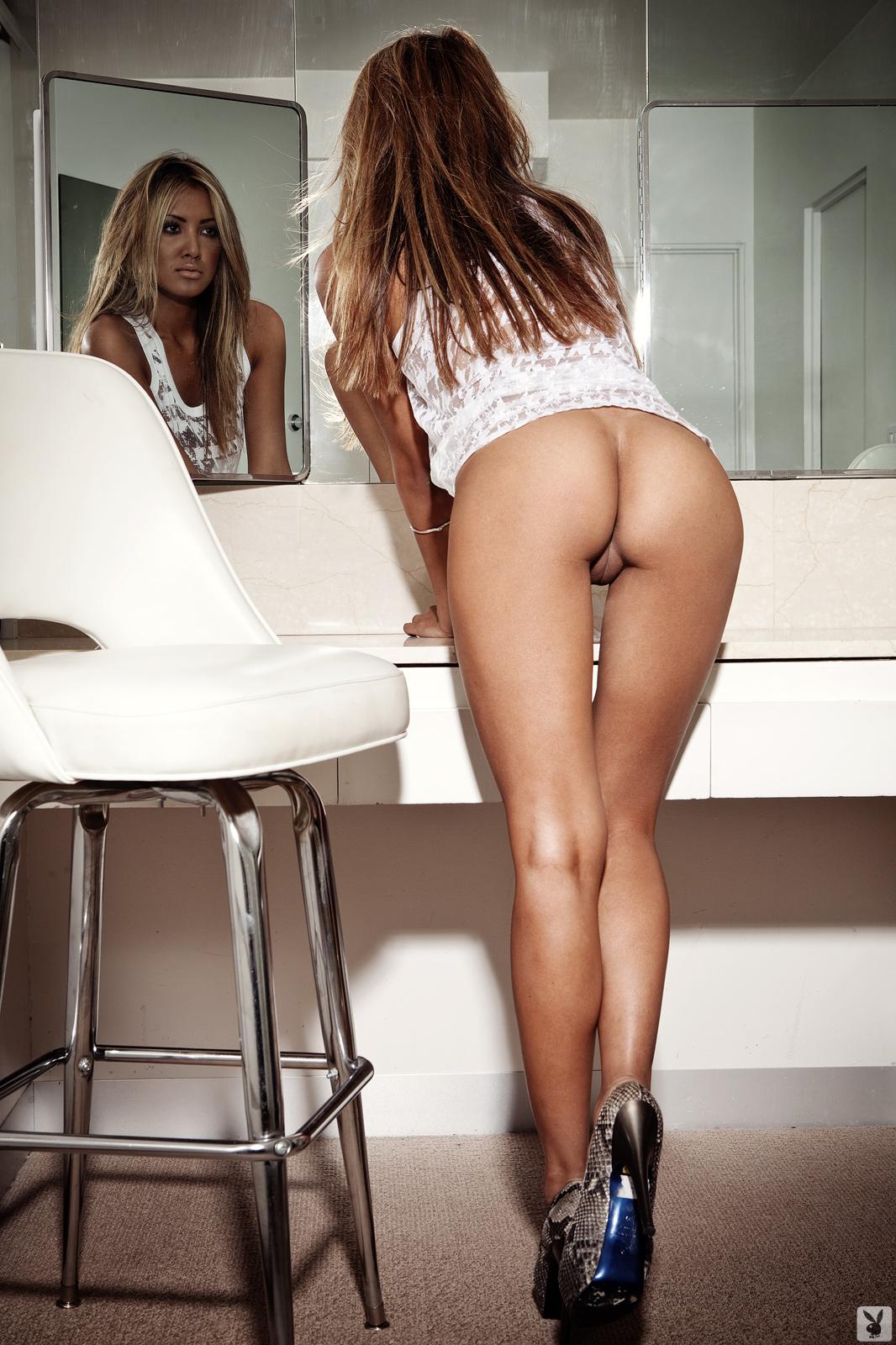 Фото стервы красивые голые 20 фотография