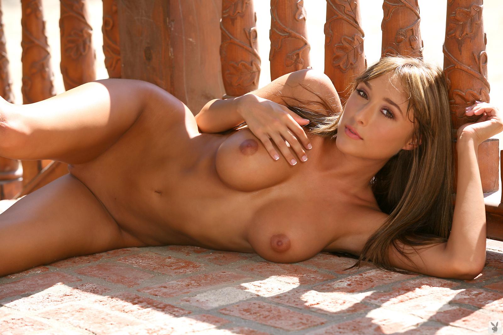 Naga babes nude pics pornos tubes