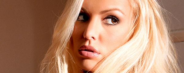 Christi Shake – Miss Maja 2002