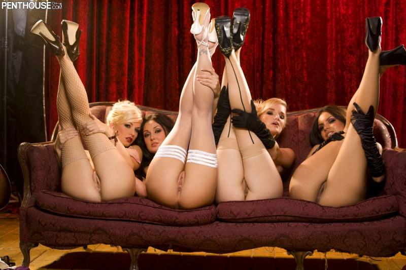 порно фото галереи гламурных