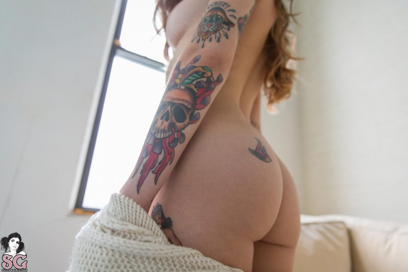 What? Dimples suicide nude pics idea Very