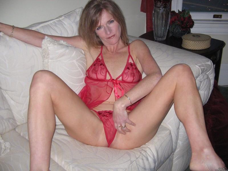 porno putki 69 sex