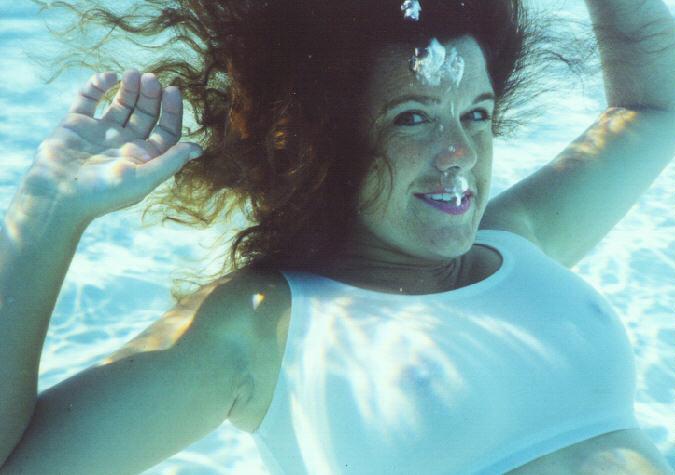 under-water-01
