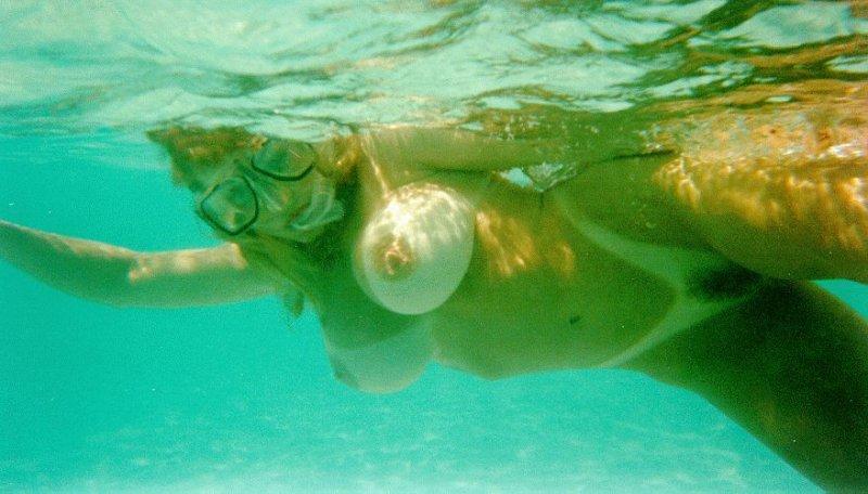 under-water-10