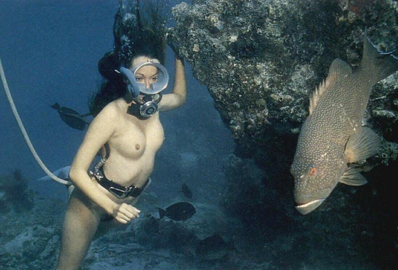under-water-12