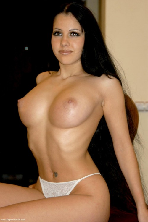 елена беркова порно актриса фото