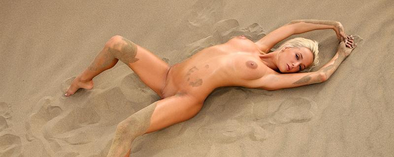 Emma – Piaszczysta wydma