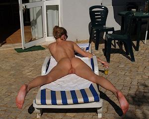 eva-nude-holidays-naturists