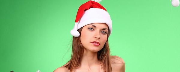 Eva – Dziewczyna św. Mikołaja