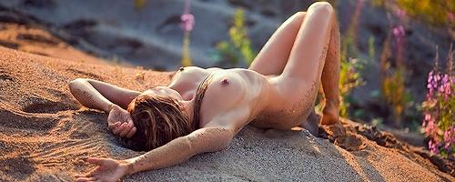 Fotki Erotyczne (część 10)