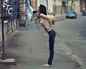 fotki-erotyczne-vol11-nago
