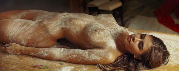 Fotki Erotyczne (część 12)