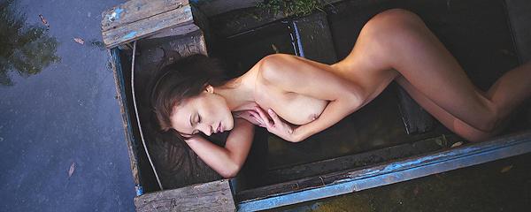 Fotki Erotyczne (część 13)