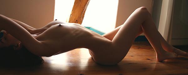 Fotki Erotyczne (część 14)