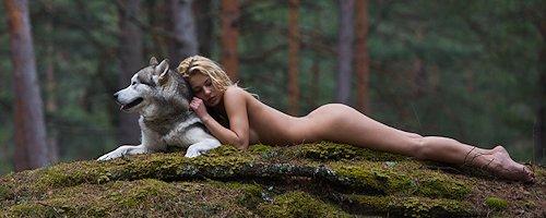 Fotki Erotyczne (część 8)