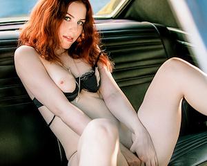 haydn-porter-nude-in-car-playboy