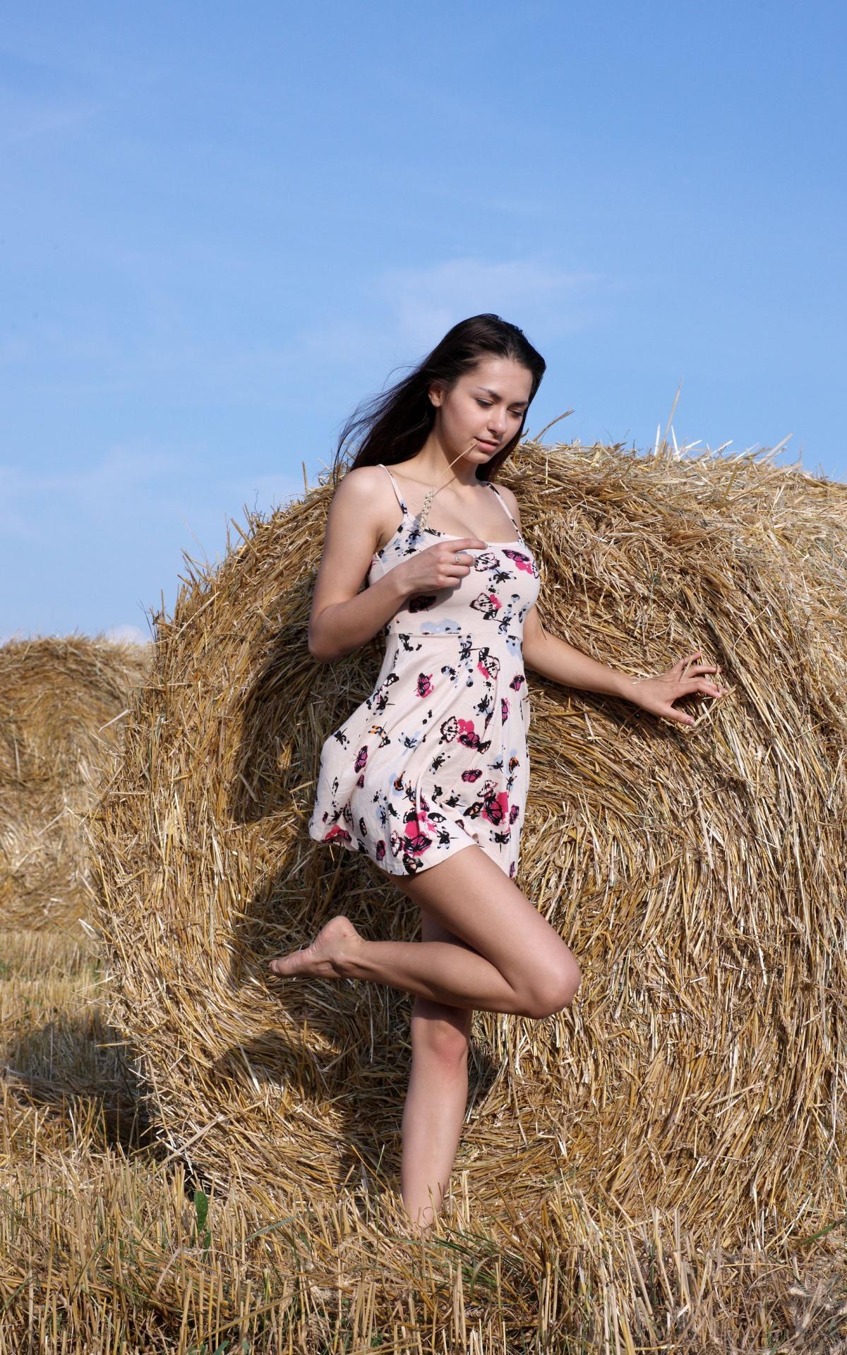 helga-lovekaty-grain-field-nude-05