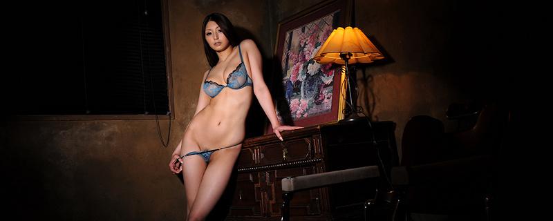 Hina Akiyoshi – Dziewczyna do zadań specjalnych