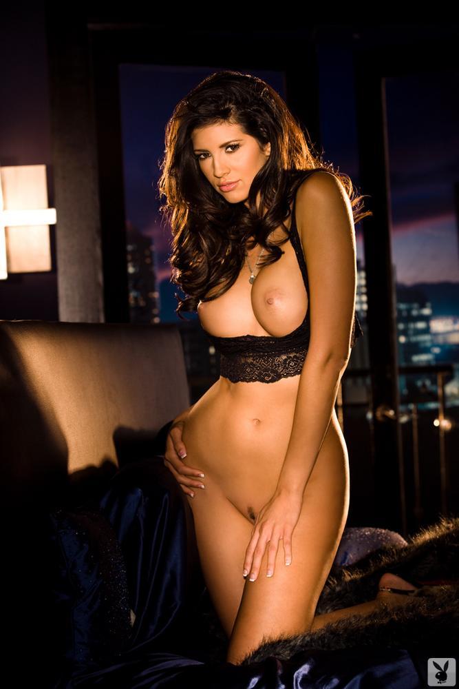 Megan mooney sex videos