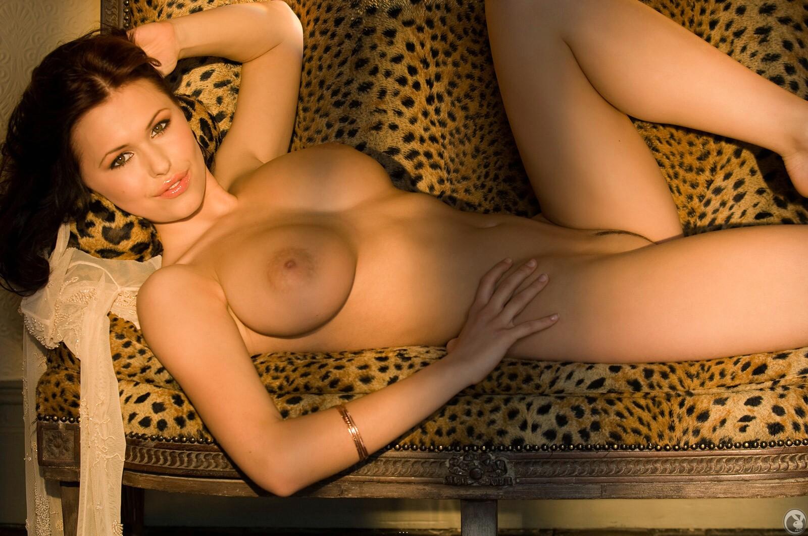 alison waite nude pics