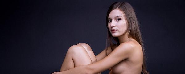 Izabelle – Oliwka do ciała