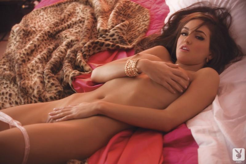 sexy thick naked black milf girls