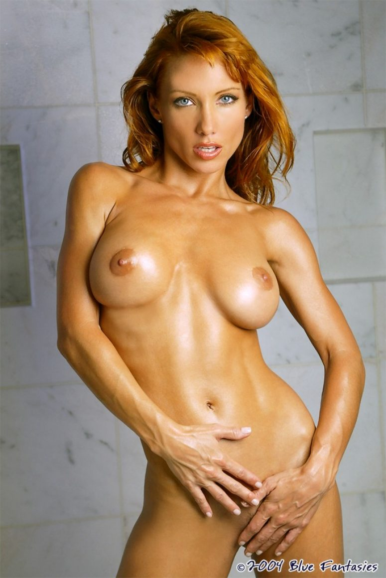 Remarkable, Jennifer corbin sexy vids