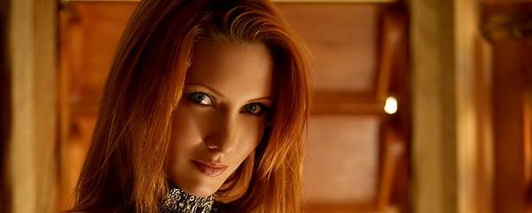 Jennifer Korbin – Frendzelkowa spódniczka