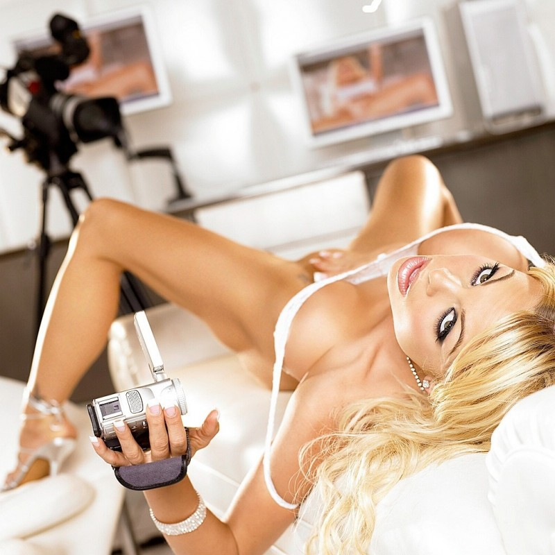 playboy jesse jane 4some