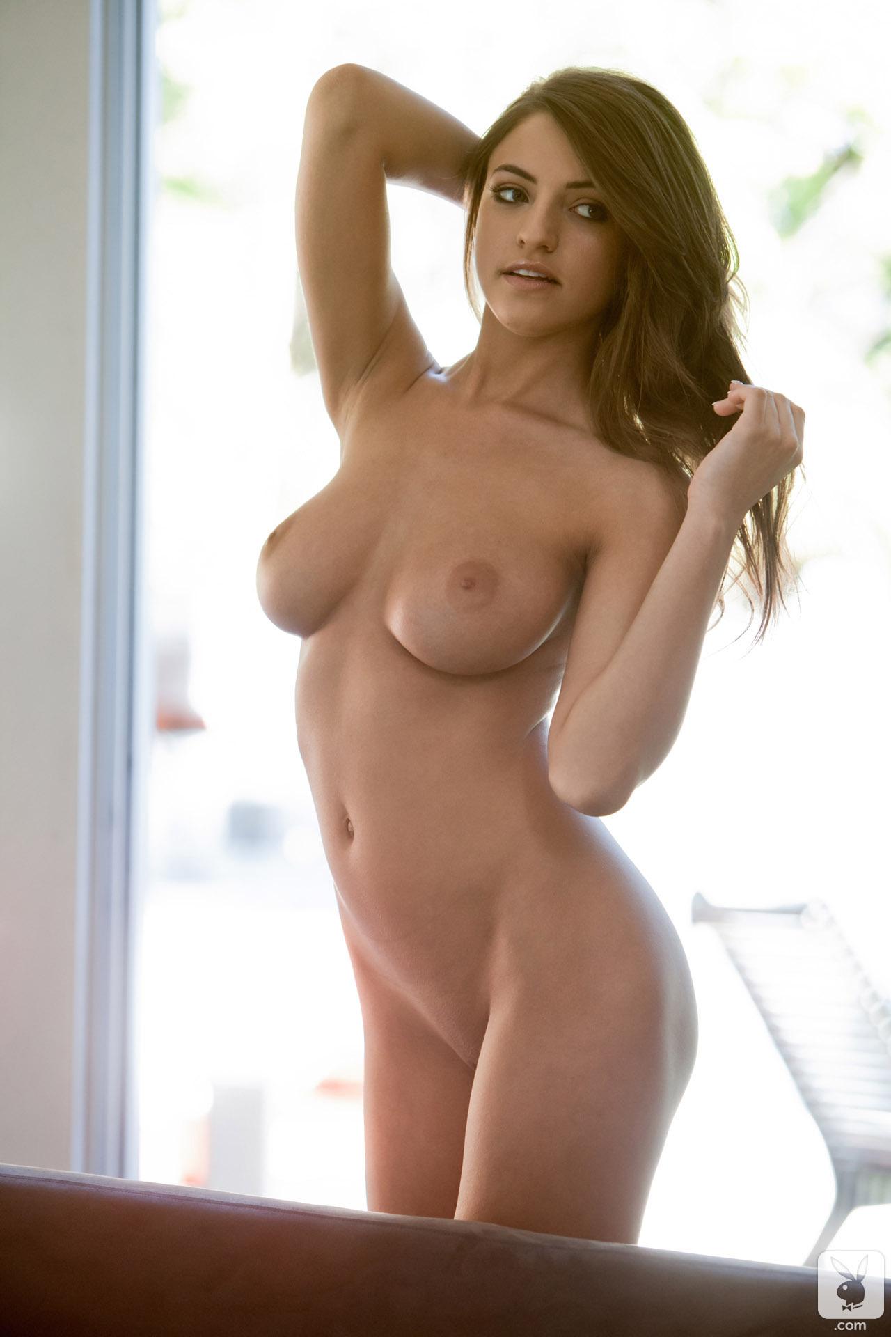 Супер киски сексапильных девушек фото 19 фотография