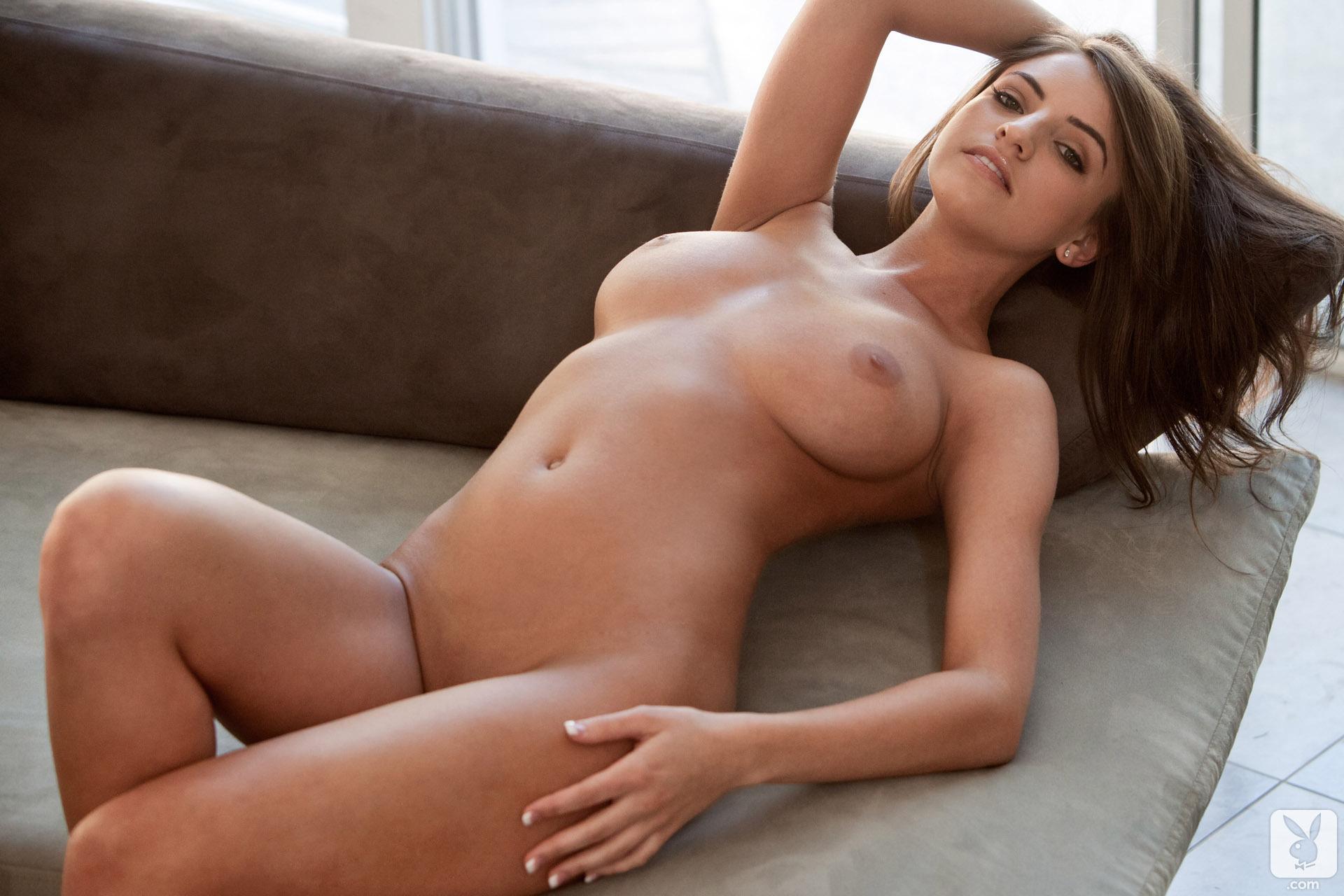 nude shower cam women