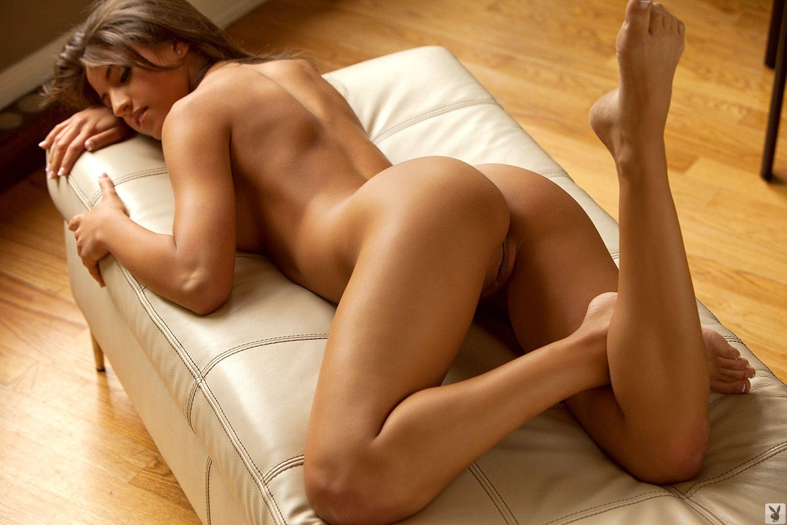 Фото 100 проститутки 17 фотография