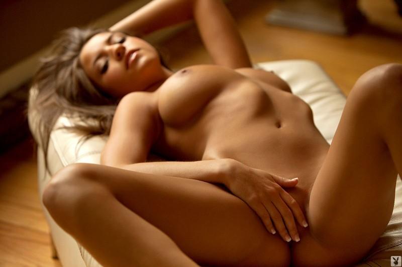 секс красивая фигура фото
