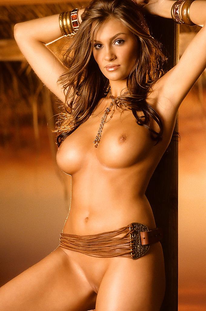 Vivian diaz naked pic