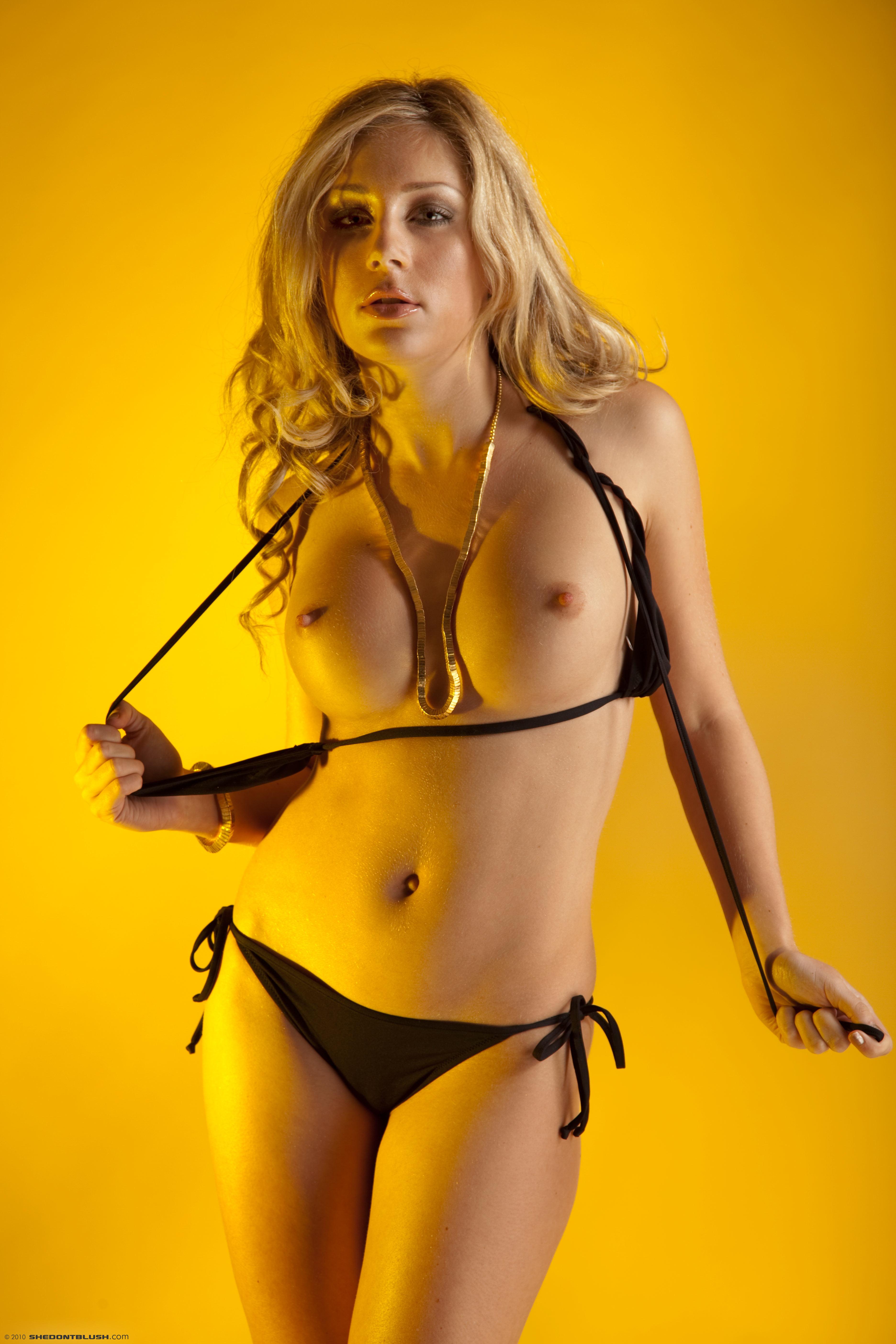 Heels webp nud sexy gallery