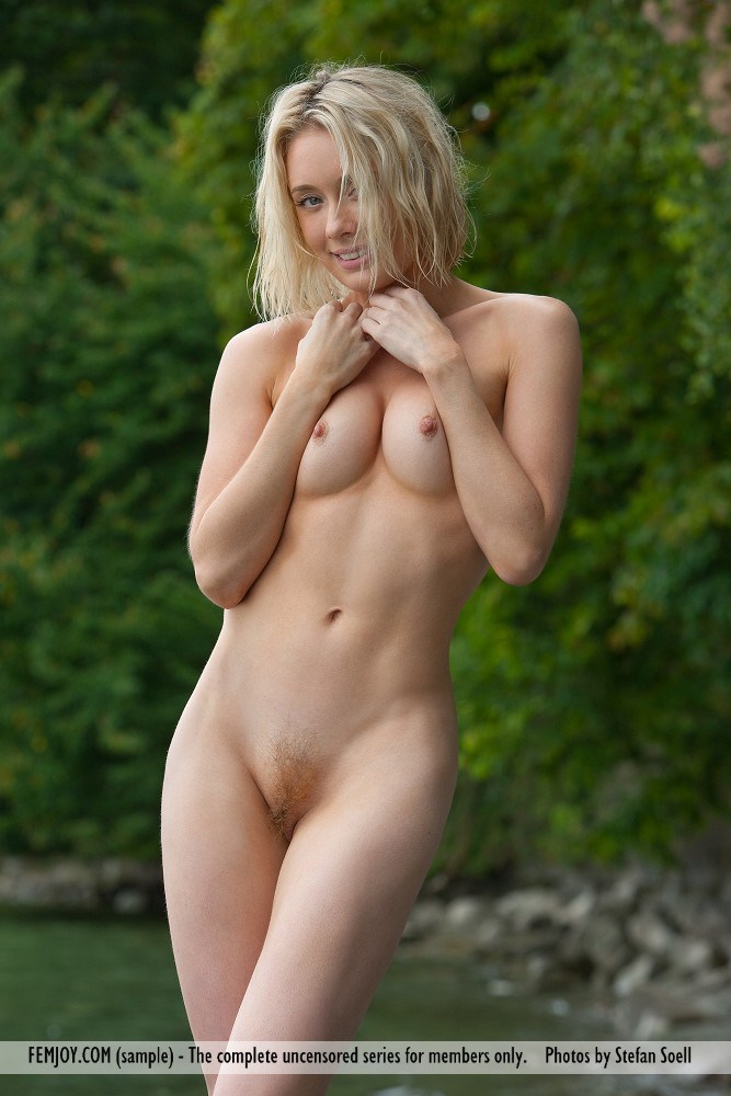 Thank pictures of wild naked girls answer, matchless